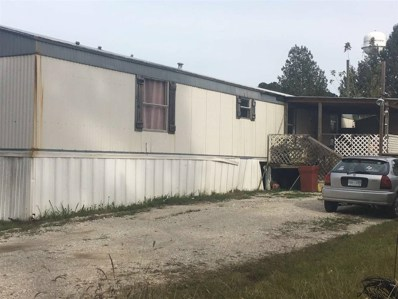 110 Peggy Dr, Florence, MS 39073 - #: 314786