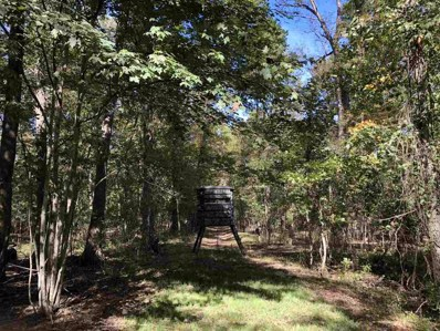 Reality Rd, Rolling Fork, MS 39159 - #: 314971