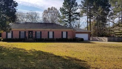 610 N Kathy Cir, Canton, MS 39046 - #: 315401