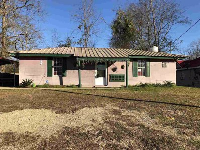 938 E Third St, Forest, MS 39074 - #: 315723