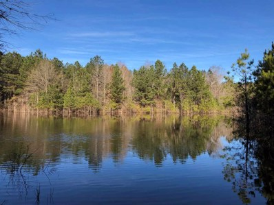 Huntsville Rd, French Camp, MS 39745 - #: 316424