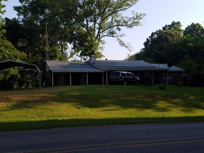 4005 Damascus Rd, Walnut Grove, MS 39189 - #: 316498