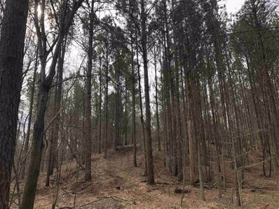 Cr 217, Water Valley, MS 38965 - #: 317734