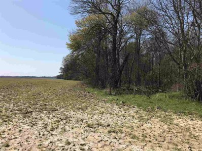 Reality Rd, Rolling Fork, MS 39159 - #: 317966