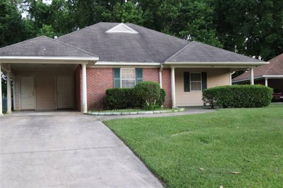 127 Lincoln Pl, Jackson, MS 39213 - #: 320399