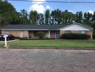 709 Longview St, Vicksburg, MS 39180 - #: 320831
