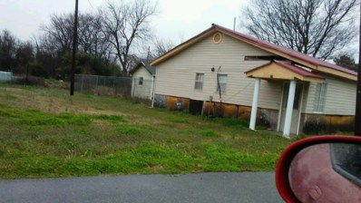 115 Chicago St, Rosedale, MS 38769 - #: 320965