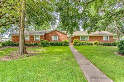 151 Third St, Flora, MS 39071 - #: 322969