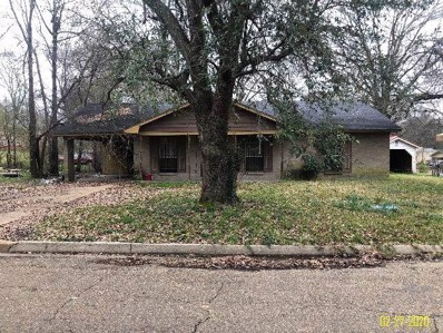 1944 First Ave, Jackson, MS 39209 - #: 323598