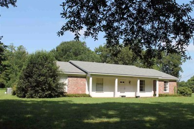 671 N Sunflower Rd, Indianola, MS 38751 - #: 323869