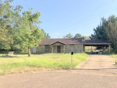 130 East Lake Cir, Jackson, MS 39212 - #: 323931