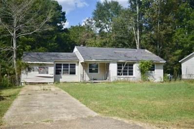 736 Dorgan St, Jackson, MS 39204 - #: 324059