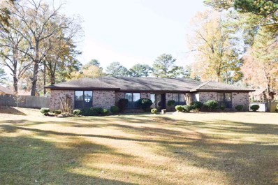 5153 Forest Hill Rd, Jackson, MS 39272 - #: 324665