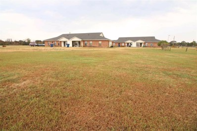 99 Montgomery Rd, Louise, MS 39097 - #: 324843