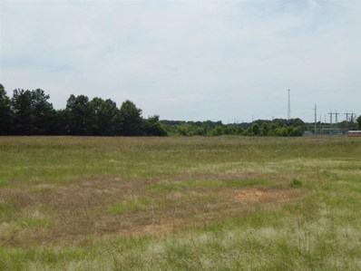 Perry Rd Unit 0, Grenada, MS 38901 - #: 325048