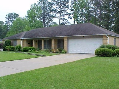 1409 Autumn Oaks Dr, Jackson, MS 39211 - #: 325565