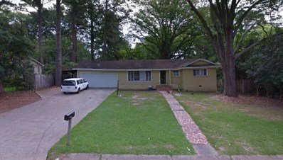 2750 Pinedale St, Jackson, MS 39204 - #: 325662