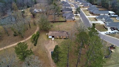 1646 Cleary Rd, Richland, MS 39218 - #: 326212