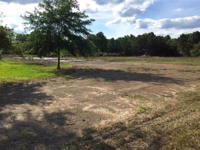18844 80 Hwy Unit 0, Forest, MS 39074 - #: 326369