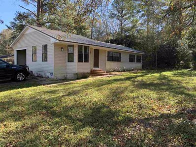 100 Downs Ave, Mendenhall, MS 39114 - #: 326545