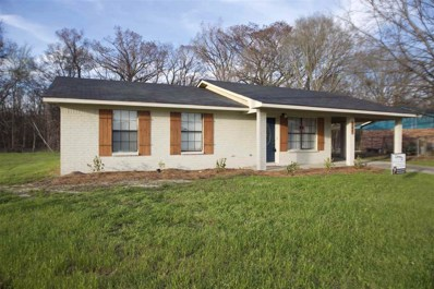 304 Northpointe Dr, Yazoo City, MS 39194 - #: 326595