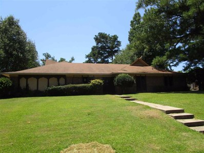 5215 Brookleigh Dr, Jackson, MS 39212 - #: 326881