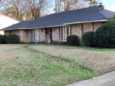 1435 Autumn Oaks Dr, Jackson, MS 39206 - #: 327525