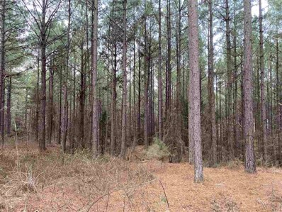 County Rd 323, Oxford, MS 38655 - #: 327871