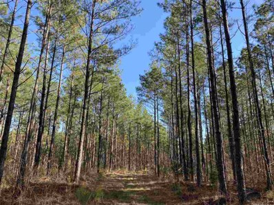 Hwy 9, Water Valley, MS 38965 - #: 328564