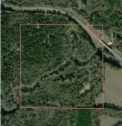 7646 County Rd 511, Quitman, MS 39355 - #: 329253