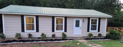 34 Brewer Rd, Forest, MS 39074 - #: 332334