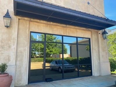 396 Business Park Dr, Madison, MS 39110 - #: 332805