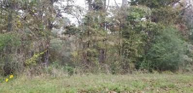 Woodland Hills Dr UNIT 0000, Lexington, MS 39095 - #: 336017