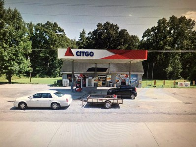 3510 Highway 11 And 80, Toomsuba, MS 39364 - #: 336782