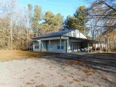 Munn Rd, Hickory, MS 39332 - #: 336877