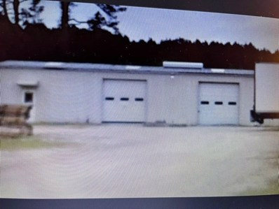 55 Salem Rd, Weir, MS 39772 - #: 337913