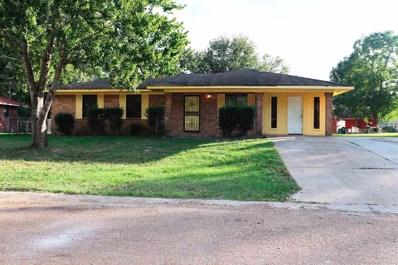 215 Northpointe Dr, Yazoo City, MS 39194 - #: 338092