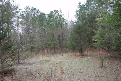 42 Tammy Lane, Water Valley, MS 38965 - #: 339374