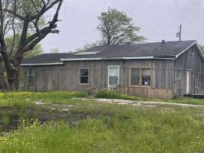 11280 Highway 322, Clarksdale, MS 38614 - #: 339752