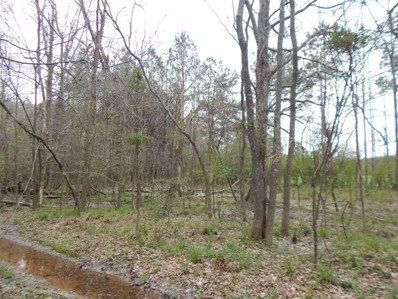 Wildcat Rd, Collinsville, MS 39325 - #: 339797