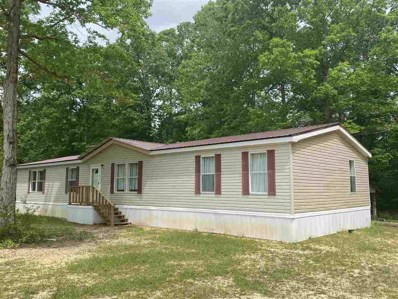 147 Pine Acre Pl, Brandon, MS 39042 - #: 340428