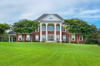 8484 Ms 9, Bellefontaine, MS 39737 - #: 342101