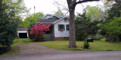 65 Anderson St, West, MS 39192 - #: 342973