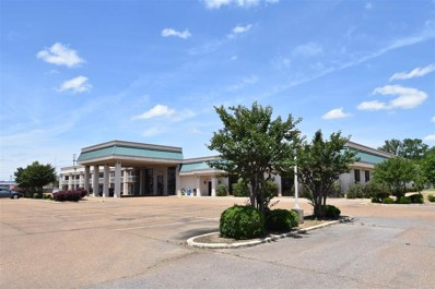 900 W Park Ave, Greenwood, MS 38930 - #: 344144
