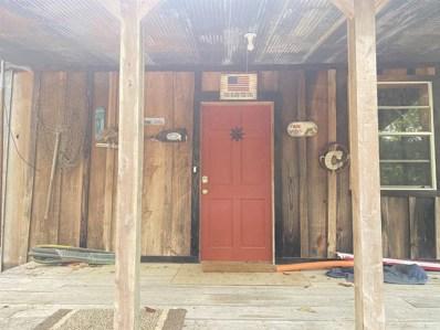 147 Dobbs Road Unit 0, Gore Springs, MS 38929 - MLS#: 344534