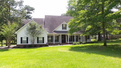 4 Magnolia Lane, Ellisville, MS 39437 - #: 26111