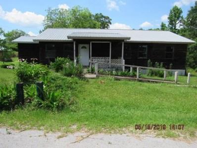 16 Watkins Street, Bay Springs, MS 39442 - #: 27296