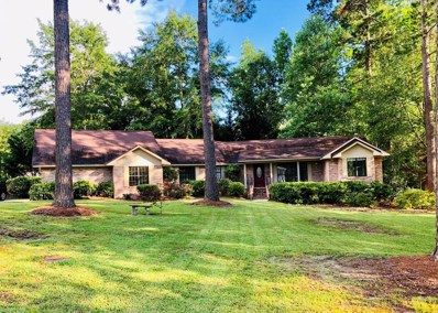 14 Rolling Hills Drive, Laurel, MS 39443 - #: 27346