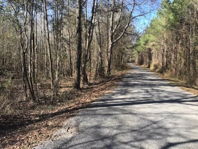 1750 Clarke County Road 665, Quitman, MS 39360 - #: 27941