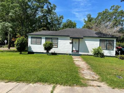 4301 Terry St, Meridian, MS 39301 - #: 30046